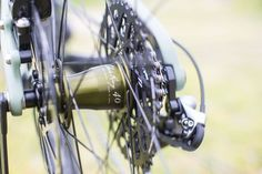 Celebrating 40 Years of Chris King with the Limited Edition Santa Cruz 5010 - Mountain Bikes Feature Stories - Vital MTB Mountian Bike, Bike Stuff, 40 Years, Mtb, Mountain Biking, Addiction, Lifestyle, Celebrities, Celebs