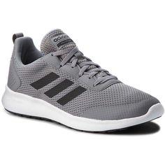 finest selection 71a25 bb5af Adidas argecyZapatilla de Hombre