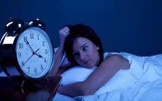 Επικίνδυνη για υπέρταση η αϋπνία και η υπερδιέγερση http://biologikaorganikaproionta.com/health/156984/