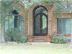 33302 Alton Wright Dr, Magnolia, TX 77355-Your Luxury Real Estate Agent- 281 899 8033. -http://www.donpbaker.com/