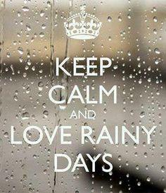 ma keep calm proprio