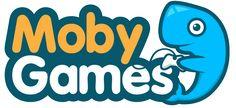 Video Games Database. Credits, Trivia, Reviews, Box Covers ...