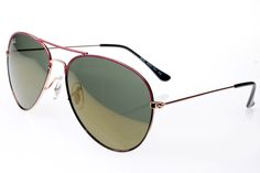 Ray Ban Aviator Sunglasses RedBlack Frame Green Lens ACH sale online,save up to off being unfaithful limited offer,no duty and freeshipping. Cheap Ray Bans, Cheap Ray Ban Sunglasses, Sunglasses Sale, Black Sunglasses, Sunglasses Online, Ray Ban 3025, Ray Ban Aviator Rb3025, Discount Ray Bans, Red Black