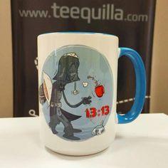 Teequilla (@Teequillastore) | Twitter