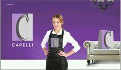 Capelli Hair Salon |  4922-18th Ave. Brooklyn, NY 11204 | 718-437-HAIR (4247) |  Instagram Capelli_Hair_Salon | www.capellihairsalons.com | CapelliHairSalons@gmail.com |