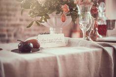 Louisescottphoto