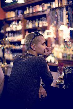Одиночество | Andrew Kovalev | Flickr