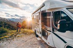 Wat staat er op jouw bucketlist? - https://www.campingtrend.nl/wat-staat-er-op-jouw-bucketlist/