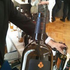 Can't miss Ribera del Duero at #B2BFinland Helsinki. #3ases Tempranillo #indiespanishwines Helsinki, Spanish Wine, Coffee Maker, Indie, Finland, Wine, Coffee Maker Machine, Coffee Percolator, Coffee Making Machine