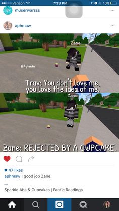 yeah Zane you....uh how do I say this.....wouldnt be able to date a rock it would also reject you