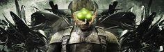 Τα τεχνικά χαρακτηριστικά του Splinter Cell: Blacklist