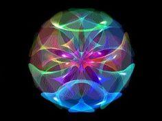 calabi yau space - Google-Suche