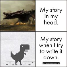 writers life, humor, memes for writers Stupid Funny Memes, Funny Relatable Memes, Funny Texts, Funny Humor, Hilarious, Memes Estúpidos, Book Memes, Jokes, True Memes