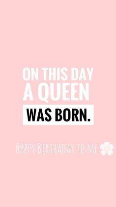 Quote It xx Quote It xx Quote It xx Quote It xx ,sunshine Quote It xx Quote It xx quotes # blissful birthday quotes # blissful birthday # birthday needs # blissful birthday needs # birthday messages Birthday quotes will ship you probably the most lovely … Happy 17th Birthday, Happy Birthday Quotes For Friends, Sister Birthday Quotes, Happy Birthday Sister, Happy Birthday Images, Sister Quotes, Birthday Messages, Birthday Greetings, Friend Birthday
