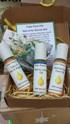 therapeutic essential oils, aromatherapy spa treatments, soy tealights and candles. Get Well Soon Gifts, Fabric Gifts, Face Oil, Sell On Etsy, Inspirational Gifts, Uk Shop, Pinterest Board, Gifts For Kids, Party Supplies