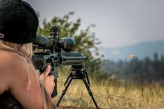 "10 Me gusta, 0 comentarios - Nemo Arms (@nemo_arms) en Instagram: ""What's the furthest you've shot? #nemoarms #guns #gunsofinstagram #gunsdaily #pewpew…"" Sniper Training, Shots, Guns, Instagram, I Like You, Weapons Guns, Revolvers, Weapons, Rifles"