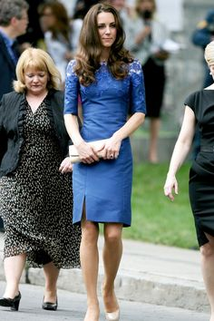 Kate middleton trip to Canada | Kate Middleton on the royal tour of Canada - celebrity fashion ...