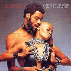 from the Ohio Players 1973 release.