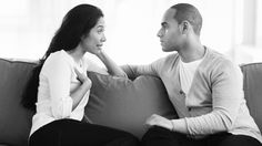 Five pointers for conscious relationships:  • Pitch up • Take Responsibility • Be vulnerable • Relish disclosure and • Be yourself  #relationships #relationshipgoals #communciations #love #loveistheendgame #marriagetips #asklauren
