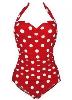 billig BH & Bikinisätze, Großhandel BH & Bikinisätze mit günstigen Preis | modlily.com