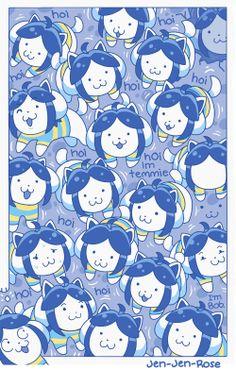 ★ Jen-Jen Rose | Tumblr | Twitter | Facebook | Patreon ★ Undertale Undertale, Frisk, Undertale Background, Rose Tumblr, Mega Lucario, Toby Fox, Underswap, Bad Timing, Video Games