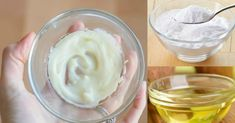 baking soda pop and coconut oil to lighten skin Coconut Oil Facial, Coconut Oil Lotion, Natural Coconut Oil, Coconut Oil For Acne, Coconut Oil Uses, Benefits Of Coconut Oil, Organic Coconut Oil, Pumpkin Seed Oil, Face Scrub Homemade
