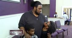 Parents Upset After 6-Year Old Arrested Along With Others Ages 7 to 11 — For Not Breaking Up A Fight