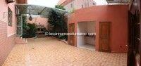 Appartement a vendre Gueliz Marrakech