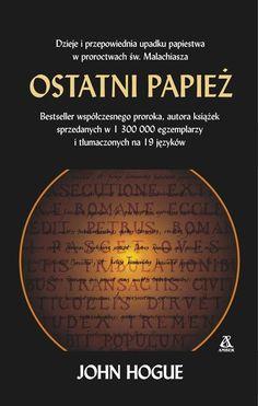 La Salette, Science, Reading, Books, Literatura, Author, Historia, Libros, Book