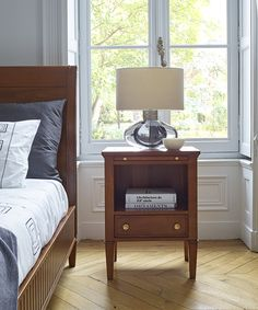 Coming Soon page Bedside Cabinet, Nightstand, Style Français, Coming Soon Page, Table, Furniture, Home Decor, Contemporary, Home Decoration