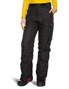 Dare2b offer the best  Dare2b Womens Turnout Trouser, 18-Inch, Black. This awesome product currently in stocks, you can get this Apparel now for $70.00 $70.00. New        Buy NOW from Amazon »                                         : http://itoii.com/B005C2QDS4.html