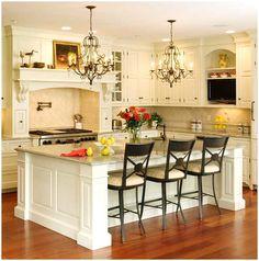 Kitchen-Cabinet-Islands
