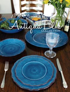 Shop Distinctive Decor for Le Cadeaux melamine dinnerware with beautiful designs for artful entertaining. : cynthia rowley dinnerware collection - pezcame.com