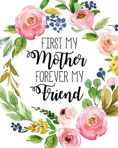 happy mothers day quotes for friends . happy mothers day wishes . happy mothers day quotes from daughter . Happy Mothers Day Wishes, Happy Mothers Day Images, Happy Mother Day Quotes, Happy Mother's Day Card, First Mothers Day, Mother Day Gifts, Gifts For Mom, Mothers Day Post, Mother Images
