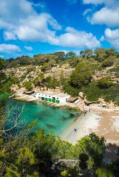 Cala Pi (Mallorca)