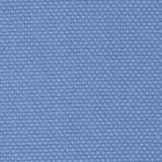 11054LD 7 Somersault Ld Ocean by Duralee Fabric - - BELGIUM 15,000 Wyzenbeek Method H: -, V: - 59 inches - Fabric Carolina -