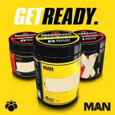You MUST check out the new scooper from Official MAN Sports! They're also teasing three new products slated for this fall:  https://blog.priceplow.com/supplement-news/man-sports-new-products-2014