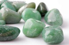 Kristálygyógyászat/Gyógyító kövek: Aventurin - Fényörvény Health 2020, Crystal Healing, Gemstones, Fruit, Jewelry, Zen, Gems, Crystals, Jewlery