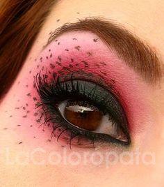 Simplemente genial,me encanta! www.lacoloropata.com :)