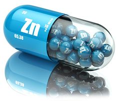 October 2016 - Zinc Benefits: include treating acne, diabetes, and night blindness, preventing cancer, appetite loss and bone loss. Zinc also helps in. Zinc Benefits, Health Benefits, Biotin Hair Growth, Zinc Deficiency, Calcium Supplements, Bone Health, How To Treat Acne, Fitness Workouts, Immune System
