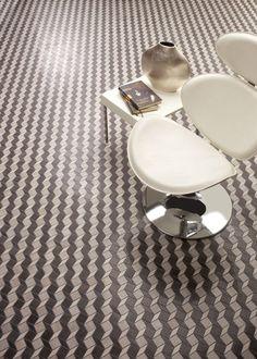 Encuentralos en www.duomocom.cl #DUOMO  Product: #porcelain #tiles KENION, finish: concrete, setting: #livingroom