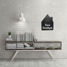 Un preferito personale dal mio negozio Etsy https://www.etsy.com/it/listing/230946469/casa-lavagna-di-cartone-lavagna-rustica