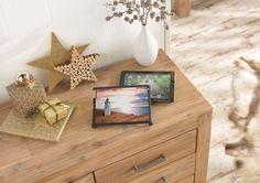 Schenke die perfekte Kombi: Funktionalität und Emotion in einem mit den CEWE Tablet Cases!   Versuch's doch gleich mal: http://www.cewe-fotobuch.at/download/ #weihnachten #geschenke