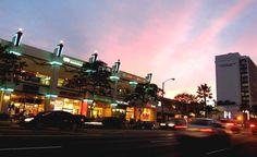 Ventura Blvd. - Sherman Oaks, CA