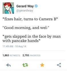 OMG IM DYING IM LAUGHING TOO MUCH I CANT BREATHE OMG OMG OMG OMG!!!