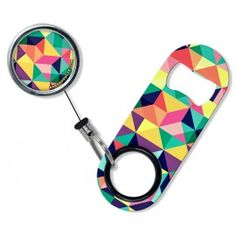 Kolorcoat® Mini Opener and Retractable Reel SET – Colorful Prism