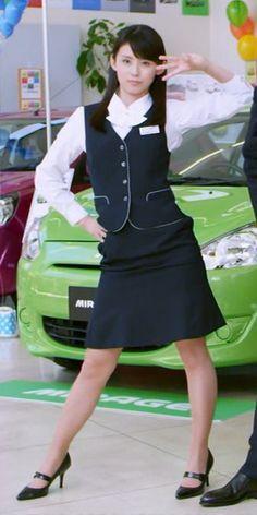 ミラージュ…の本仮屋ユイカさまっ - フォト蔵 Working Woman, Mini Skirts, Dresses For Work, Actresses, Legs, Female, Womens Fashion, Cute, Naver