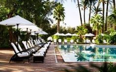 Read the Mandarin Oriental, Marrakech hotel review on Telegraph Travel. See great photos, full ratings, facilities, expert advice and book the best hotel deals.