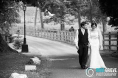 Wedding of Jonathan & Catherine at Peterstone Court, Brecon, Wales.