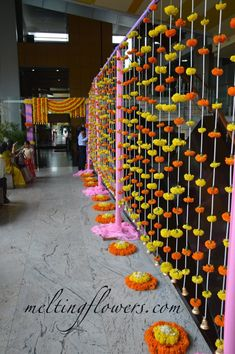 MLR Convention Centre jp nagar bangalore one of the best convention centres in bangalore. Its has wedding halls, banquet halls for celebrating all kind of events. We can say it's a best wedding venues in bangalore for making your wedding day memorable. Desi Wedding Decor, Wedding Hall Decorations, Marriage Decoration, Backdrop Decorations, Flower Decorations, Wedding Blog, Wedding Venues, Indian Wedding Receptions, Wedding Halls